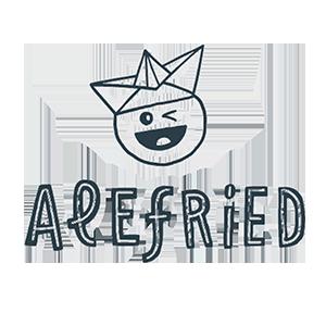 Alefried