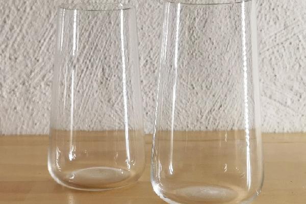 Auerberg Glasdesign