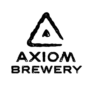 Axiom Brewery