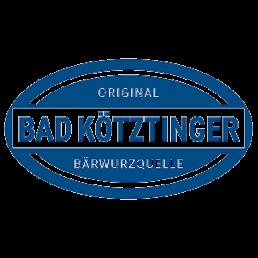 Bad Kötztinger