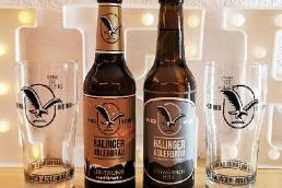 Balinger Adlerbräu
