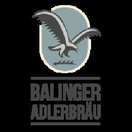 Baligner Adlerbräu