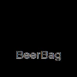 BeerBag