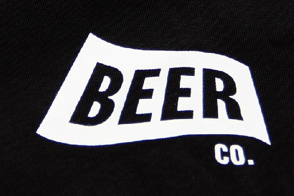 Beer Co