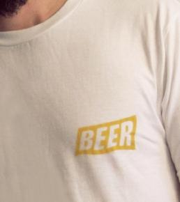 Beer Co liquid gold shirt 2