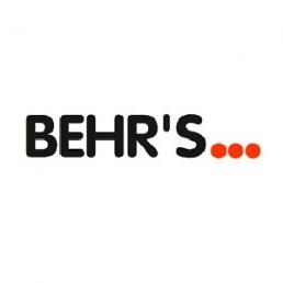 Behrs Verlag