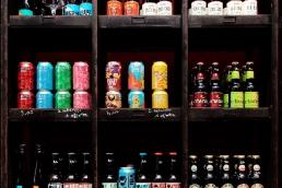Die besten Craft Bier Online Shops