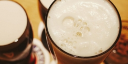 Biersorten Guide