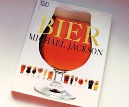 Bier - Michael Jackson