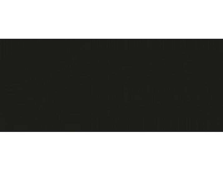 Bier Akademie