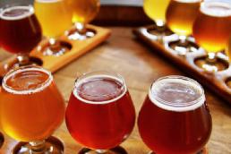 Nationale & Internationale Bier Awards