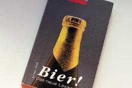 Bier! Das neue Lexikon