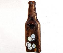 Bier Flaschenöffner
