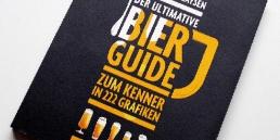 Der ultimative Bier Guide