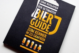Der ultimative Bier Guide