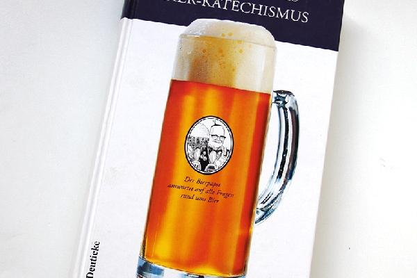 Bier Katechismus