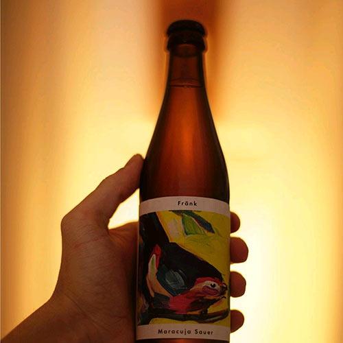 Bier Kultur