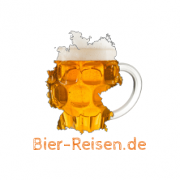 Bier Reisen
