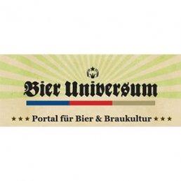 Bier Universum
