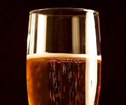 Bier Wein Hybriden