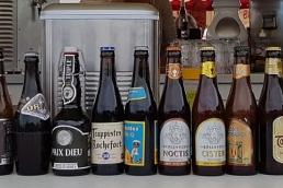 Bierbörse Sindelfingen 2018