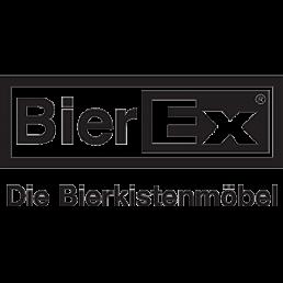 Bierex