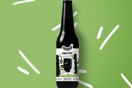 bierflaschen design 2