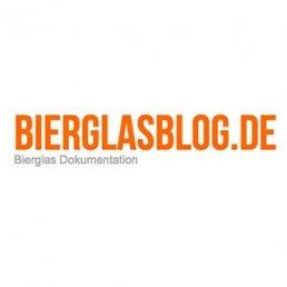 Bierglasblog