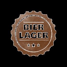 Bierlager Köln