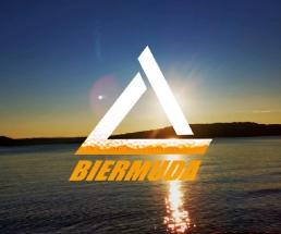 Biermuda Insel Reichenau