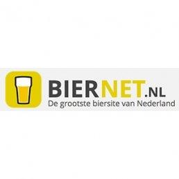 Biernet NL