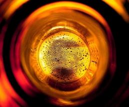 die 30 besten bierrekorde