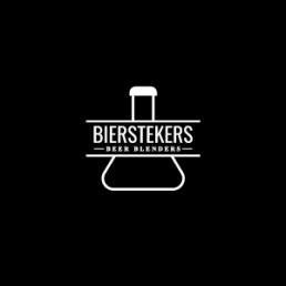 De Bierstekers