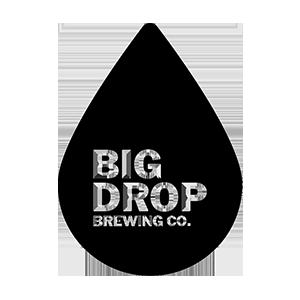 Big Drop Breiwng Co