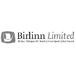 Birlinn Limited