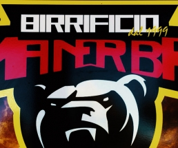 Birrifico Manerba