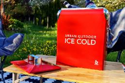 Bo Camp Outdoor Equipment