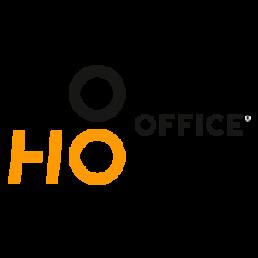 Bo Ho Office