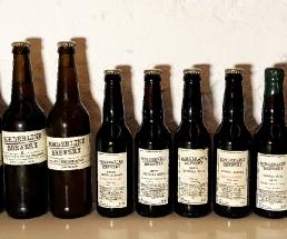 Borderline Brewery