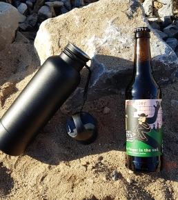 BottleKeeper 1
