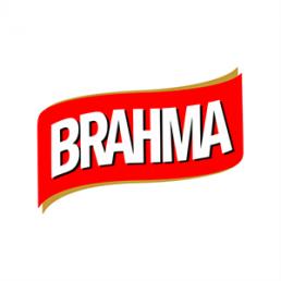 brahma-logo