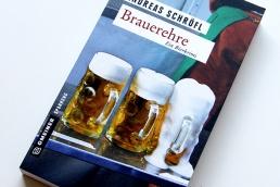 Brauehre