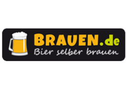 brauen.de
