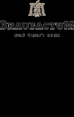 braufactum-logo