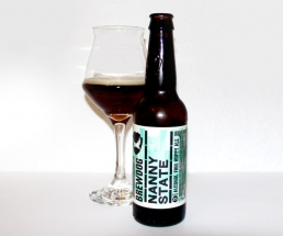 brewdog post