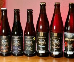 Brewers Fantasy