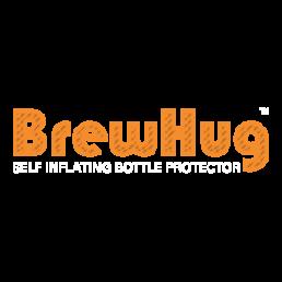 BrewHug