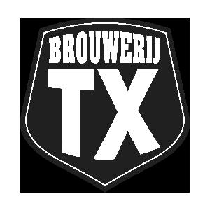 Brouwerij TX