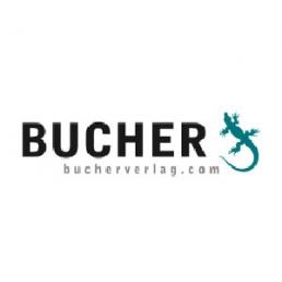Bucher Verlag