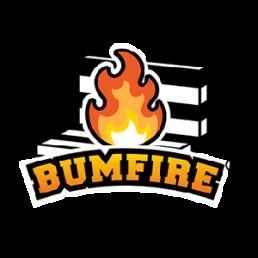 Bumfire